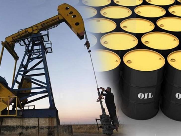 أكبر خطوط أنابيب مكررات النفط في أميركا تتوقف عن العمل بعد هجوم سيبراني
