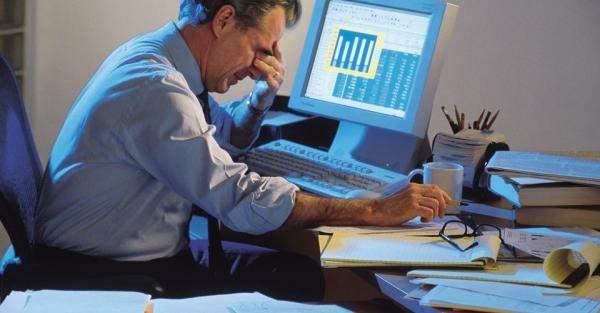 5 قواعد لضمان النجاح في إدارة الأعمال