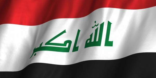 رئيس العراق يرفض إقرار ميزانية 2018 لهذا السبب..!
