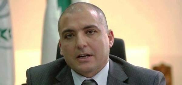 ضاهر: طلبت تحديد مصير المواد المخزنة دون جواب من قاضي الامور المستعجلة منذ 3 سنوات