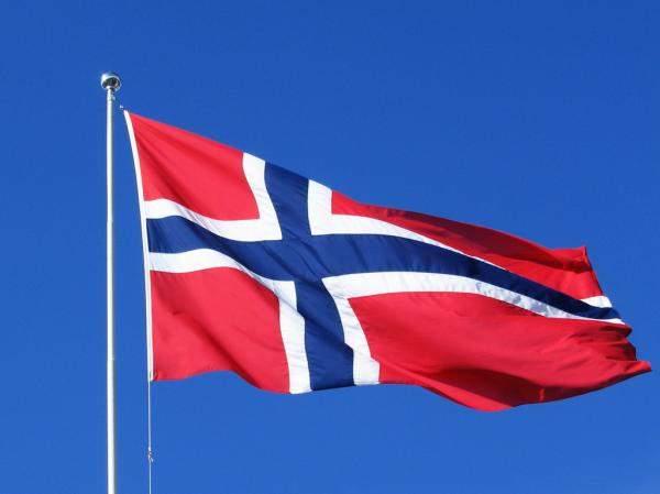 النرويج قد تخفض إنتاجها من النفط إذا توصل كبار المنتجين إلى اتفاق