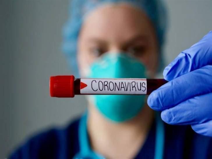 """وزارة الصحة: تسجيل 1012 إصابة جديدة بـ""""كورونا"""""""