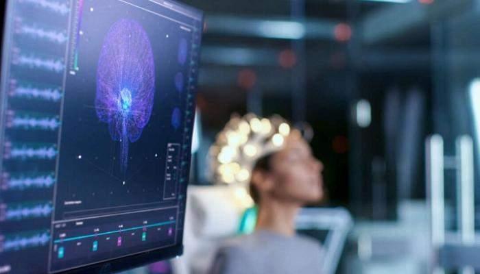 الذكاء الاصطناعي يحول أفكار البشر وتخيلاتهم الى صور