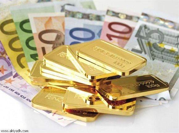 ارتفاع اليورو مقابل الدولار لأعلى مستوياته في 3 سنوات