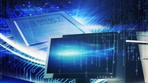 5 نقاط أساسية يجب التنبه اليها عند شراء كمبيوتر مستخدم