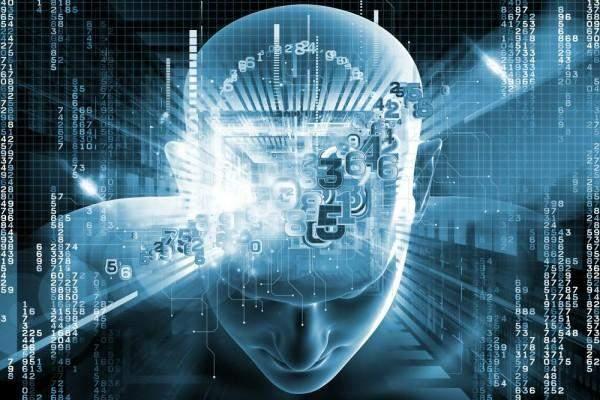 باحثون يستخدمون الذكاء الاصطناعي لإزالة الملفات غير المفيدة من الكمبيوتر