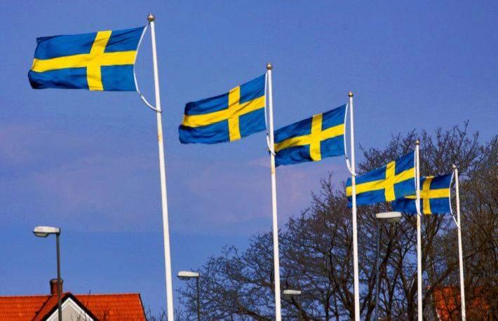 اقتصاد السويد يتجه لركود أسوأ من أزمة 2008