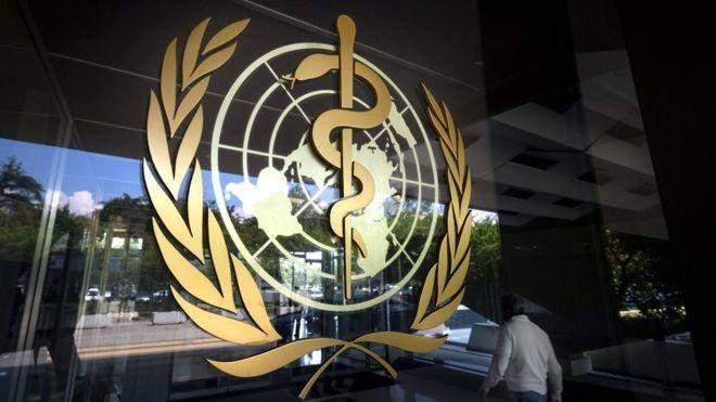 """الصحة العالمية: جائحة """"كورونا"""" سيمتد أثرها لعقود مقبلة"""