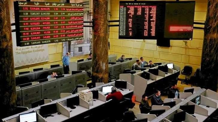 مصر: إصدارات صكوك الشركات ستبلغ 5.1 مليار جنيه بنهاية 2020