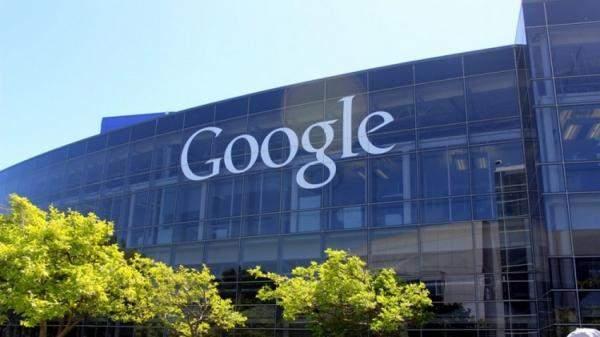 """""""غوغل"""" تُطلق موقعًا إلكترونيًا لتوفير المعلومات حول فيروس """"كورونا"""""""