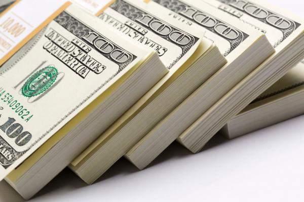 رجل أعمال يخسر 5 ملايين دولار بعملية إحتيال