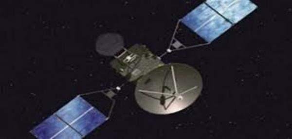 تدشين تقنيات تتبع للرحلات الجوية بواسطة أقمار اصطناعية جديدة