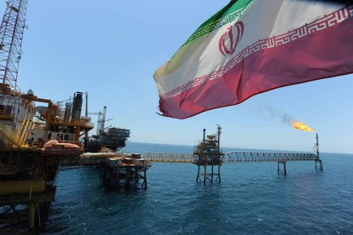 فورة غير مسبوقة في الشراء الصيني للنفط الإيراني تضغط على الأسواق