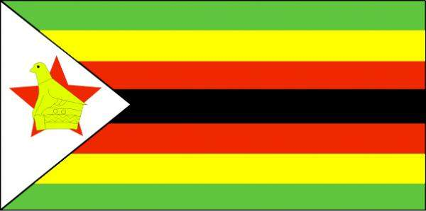 زيمبابوي تمنع البنوك من التعامل بالعملات المشفرة