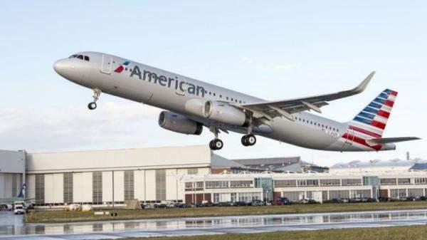 هبوط أسعار تذاكر الطيران الأميركية لأدنى مستوى منذ 1995
