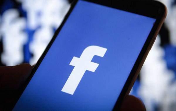 """""""فيسبوك"""" ستخلق 500 وظيفة في مركز الهندسة الجديد في لندن"""