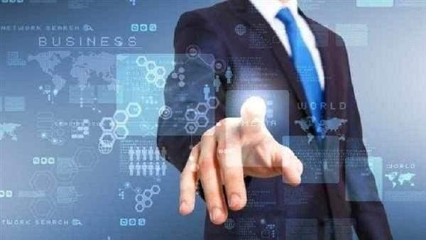 لبنان في المرتبة 88 عالميًا والعاشرة عربيًا على مؤشر الإبتكار العالمي