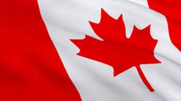 كندا تمنع تصدير العديد من الأدوية إلى الولايات المتحدة
