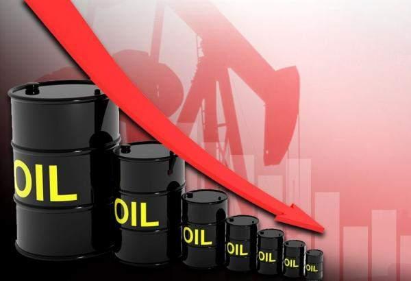 تراجع أسعار النفط بعد زيادة مفاجئة في المخزونات الأميركية