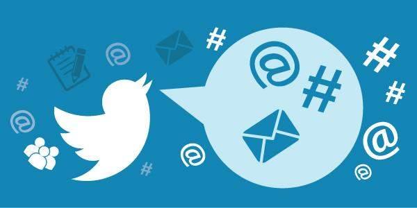 """ما هي الميزة التي يجهلها كثيرون في """"تويتر""""؟"""