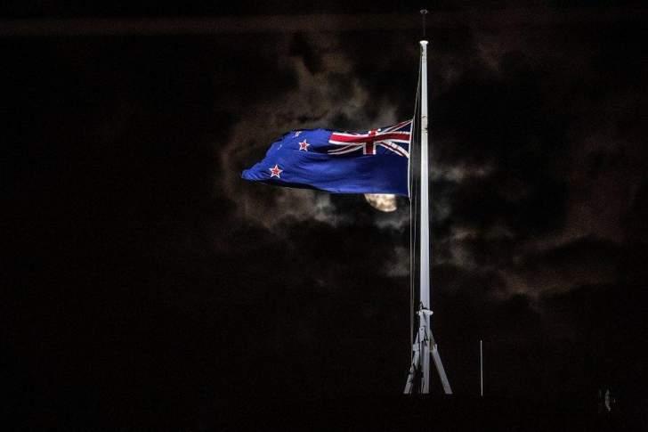 """""""ستاندرد آند بورز"""" ترفع التصنيف الإئتماني لنيوزيلندا بسبب نجاحها في التصدي لـ""""كورونا"""""""