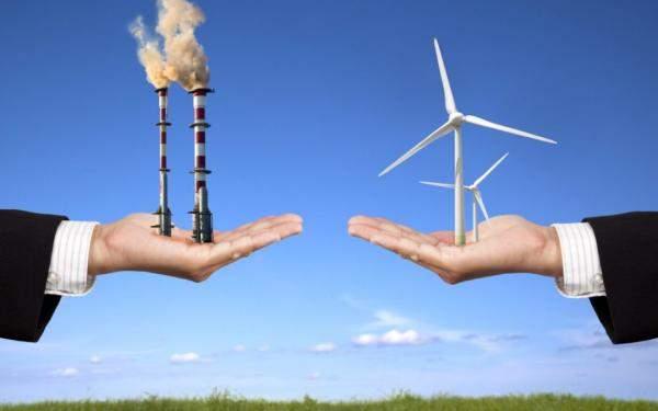 طاقة الرياح أنظف وأوفر .. ولبنان على الطريق الصحيح