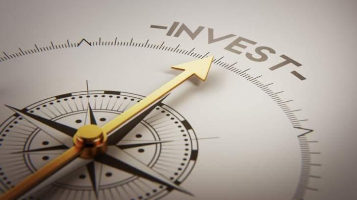 الإستثمار الأجدى والأكثر أماناً الذي يدوم مدى الحياة
