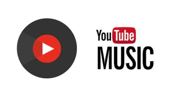 """ميزة جديدة بخدمة """"YouTube Music""""... تعرف اليها!"""