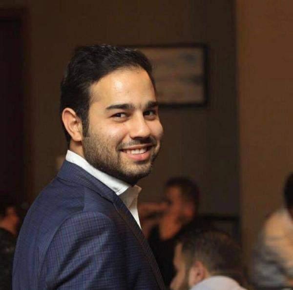 مهدي دخل الله: الخبرة المهنية لا تتكون خلف المكاتب