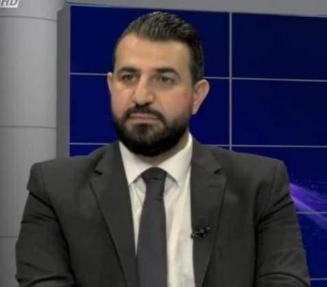 جباعي: مصرف لبنان يُؤخر إطلاق المنصة.. والمصارف تتهرب من المشاركة فيها