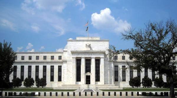 الفيدرالي: البنك الصناعي والتجاري الصيني غير ملتزم بقوانين مكافحة غسل الأموال الأميركية