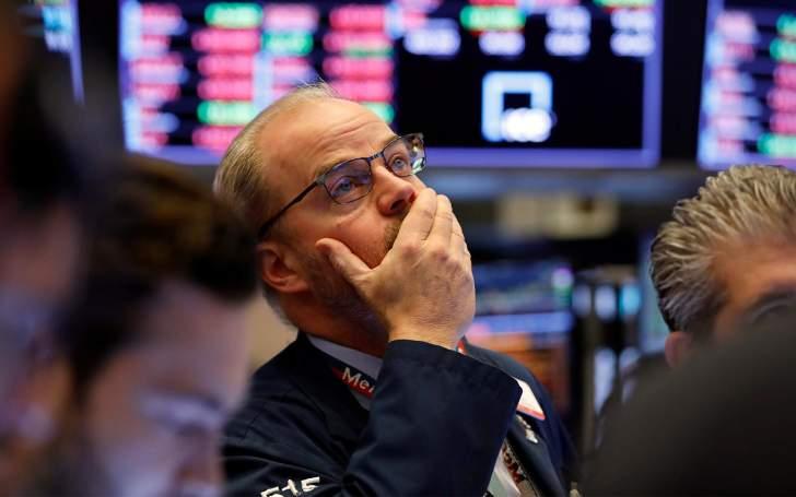 """""""بنك أوف أميركا"""": صناديق الأسهم الأميركية تشهد نزوح 25.8 مليار دولار في أسبوع"""
