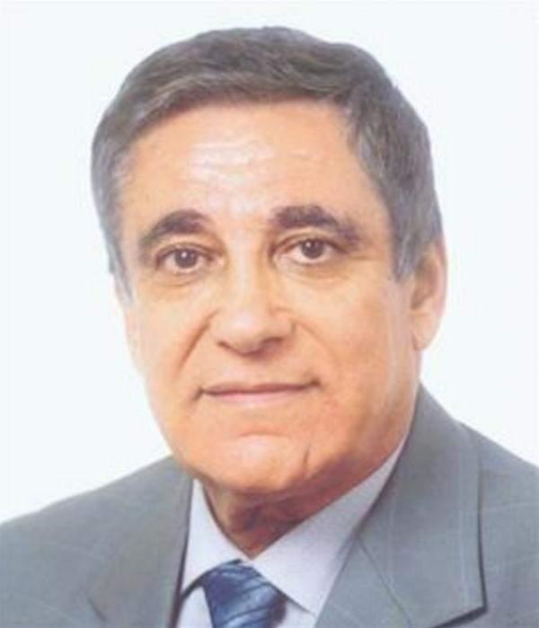 """لمع لـ""""الاقتصاد"""": للاسراع بتشكيل الحكومة لانقاذ الاقتصاداللبناني"""