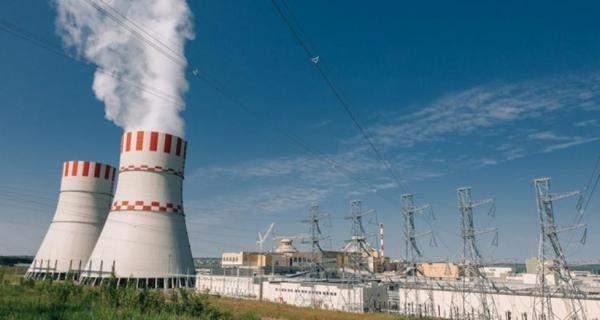 """مصر ترفض التشكيك في أمان مفاعل """"الضبعة"""" وتؤكد انه يتحمل حتى تسونامي"""