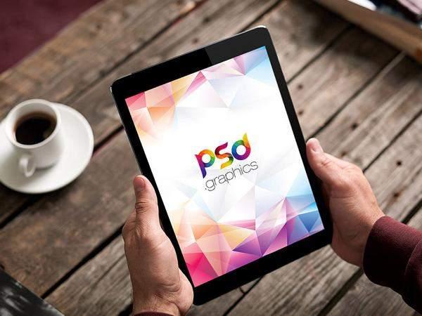 """""""آبل"""" تعمل على طرازات جديدة من """"iPad"""" بأحجام 10.2 إنش و10.5 إنش"""