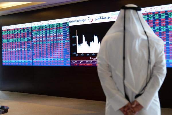 بورصة قطر تغلق على إرتفاع بنسبة 0.36% عند 10303.89 نقطة