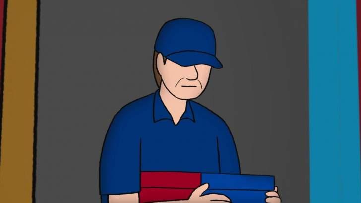 ما هي المهن الأكثر تهديدا لإصابة عمالها بفيروس كورونا؟