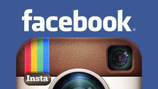 """تقرير: ثغرة أمنية في موقعي """"إنستغرام"""" و""""فيسبوك""""  تتيح فضح منشوراتك الخاصة"""