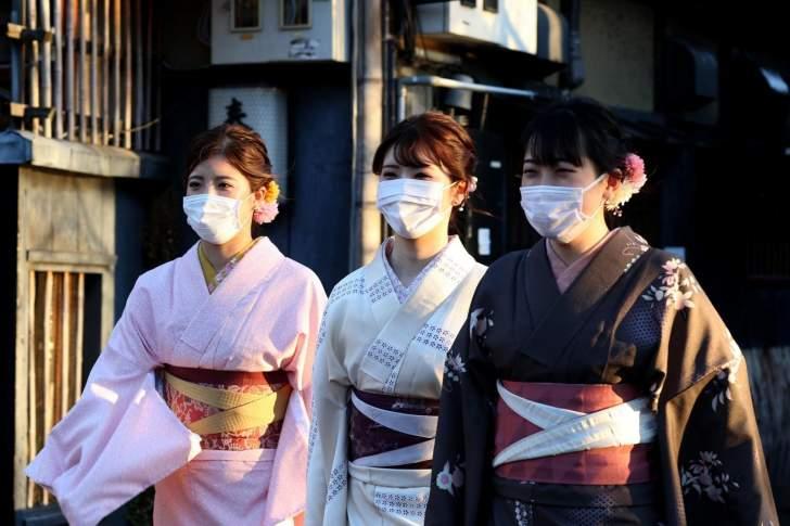 اليابان أمام أسوأ ركود منذ الحرب العالمية الثانية.. الناتج الصناعي يهوي 8.4 %