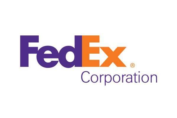 """""""فيديكس"""" تُعلن وقف خدمة الشحن السريع لـ""""أمازون"""" في الولايات المتحدة"""