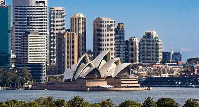 أستراليا.. الإبقاء على سعر الفائدة دون تغيير