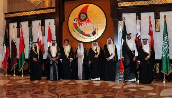 """""""موديز"""": نظرة مستقبلية مستقرة للجدارة الائتمانية السيادية لدول الخليج في 2019"""