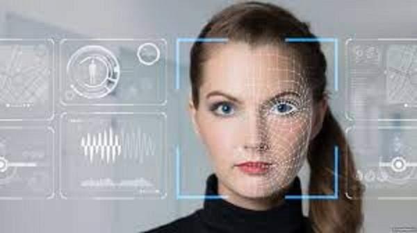 تقرير: أنظمة التعرف على الوجه تستخدم صور الاشخاص دون إذنهم