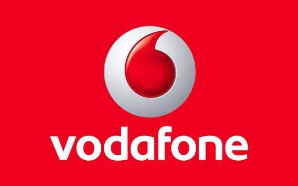 """أرباح """"فودافون قطر"""" تقفز 38% في الربع الأول بدعم من إيرادات التشغيل"""