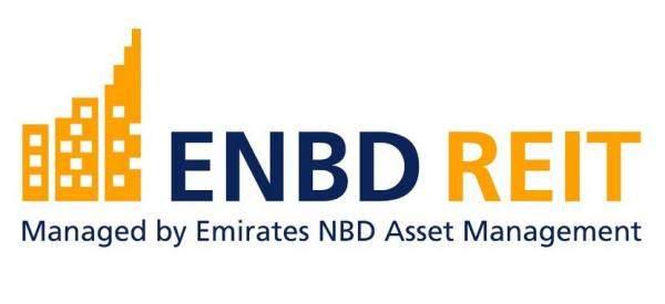 """""""الإمارات دبي الوطني ريت"""" تعلن عن اكتمال برنامجها لإعادة شراء الأسهم"""