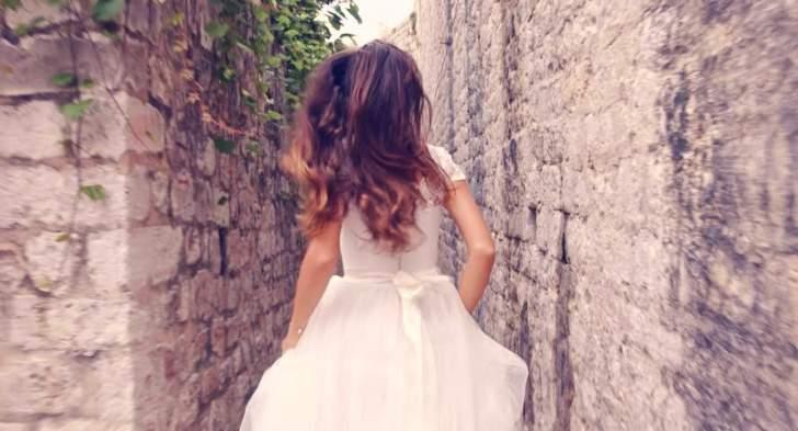 شرم الشيخ... سبب طلاق عروس بعد 9 ساعات فقط من زفافها!