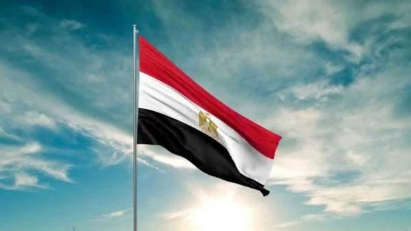 مصر تفرض نظام حظر التجول في مناطق شمالي سيناء اعتبارا من اليوم