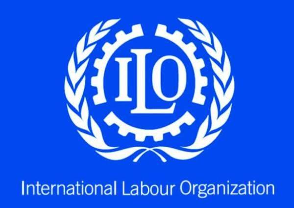 """""""منظمة العمل الدولية"""": على البلدان إستثمار 1.2 تريليون دولار لسد فجوة """"كورونا"""""""