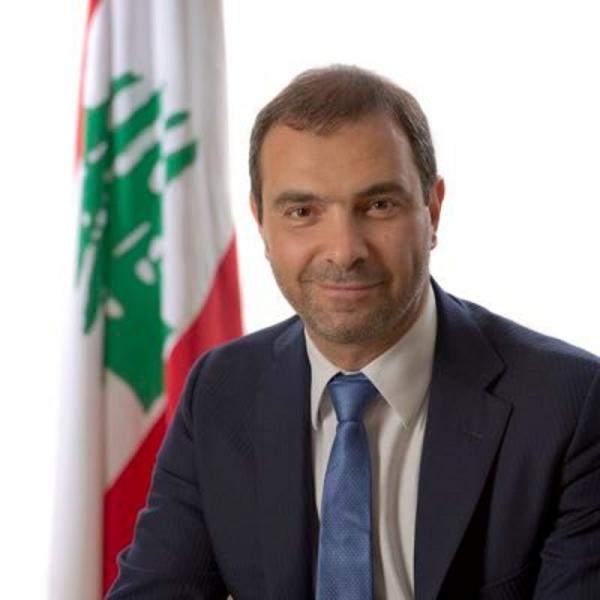 أفيوني: التحول الرقمي فرصة للشعوب العربية لتحقيق قفزة نوعية في النمو الإقتصادي والإجتماعي