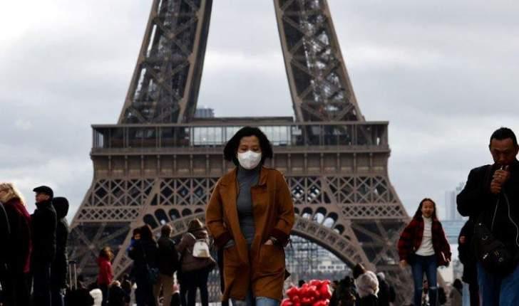 """إصابات """"كورونا"""" العالمية تتجاوز 173.27 مليون والوفيات 3.87 مليون"""